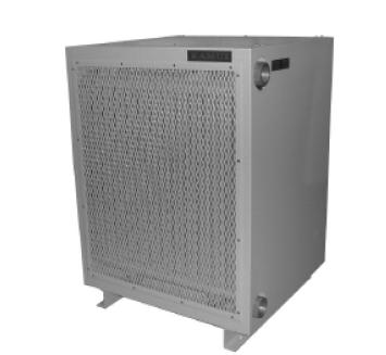 代理销售日本KAMUI神威冷却器AOA-1640A