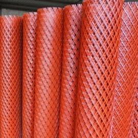 供应河南圈玉米钢板网生产厂家
