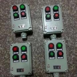 BZC8060-A2B1G/L防爆防腐操作柱