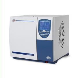 LB-7890N气相色谱仪 现货