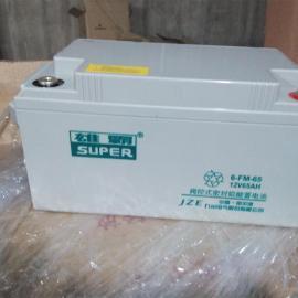 雄霸蓄电池6-FM-7(12V7AH)太阳能发电 原厂原装现货低价销售