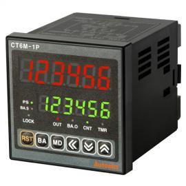 乌审供应光栅传感器BTF1M-TDTD-P_传感器