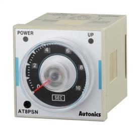 翁牛特供应光纤式光电开关PRWL08-2DP2_光电开关