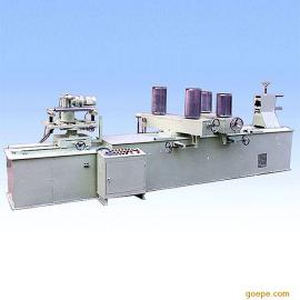 纸管机|纸管机械|数控纸管机|螺旋纸管机