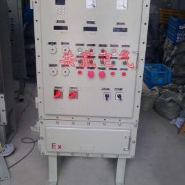 、防爆变频柜、防爆变频起动柜、防爆变频起动器