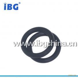 【硅胶密封圈】可定制 贝克密封硅胶O型圈 使用温度:-50~230℃