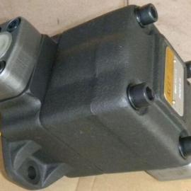VQ25-38-F-RBA-01凯嘉KCL柱塞泵超值实惠