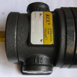 定西供应凯嘉轴流泵VQ315-82-19-FRAAA-02_轴流泵
