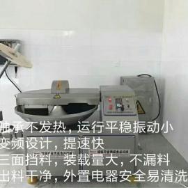 生产千页豆腐设备质优价廉