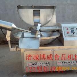千页豆腐成套加工设备技术先进