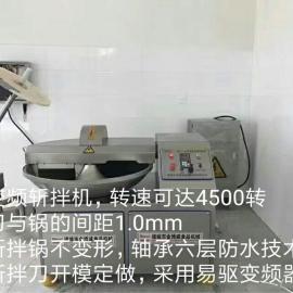 生产加工千页豆腐制做设备报价合理