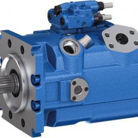 滕州供应力士乐比例轴流泵PGH2-1X/006RF47MK0
