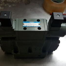 DSG-01-3C60 DSG-01-3C9 DSG-01-3C10 油研手动液压阀