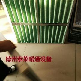 初效过滤器,活性炭过滤器