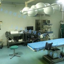 苏州手术室净化系统,苏州手术室净化
