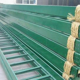 云南镀锌桥架生产厂家(24小时热线):0871-63824700曾总