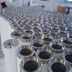 厂家直销热卖玻璃纤维颇尔液压油滤芯cs604lgh13