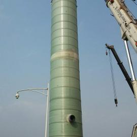 安徽玻璃钢预制泵站生产厂家