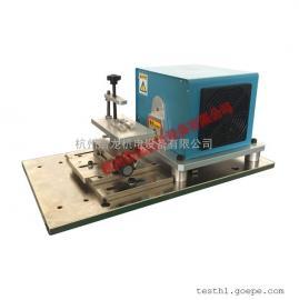 0.1Nm磁滞测功机