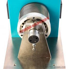 2.0Nm磁滞测功机