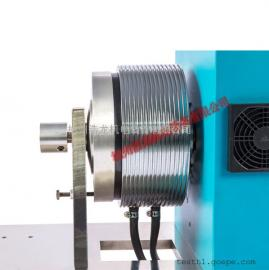 5Nm磁滞测功机