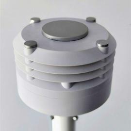 空气质量变送器(用于监测污染气体)