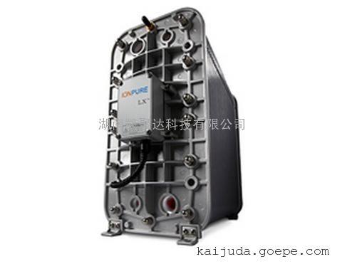 西门子LXM30Z EDI模块