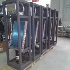 制冷设备维修维护保养