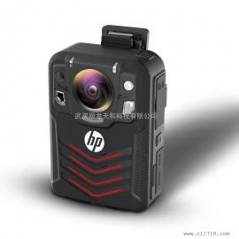 HP DSJ-A7防爆视音频记录仪