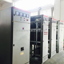 赫特厂家直销低压开关柜开关柜 专业品质 值得信赖