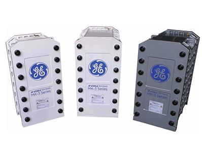 美国GE EDI模块E-Cell-3X