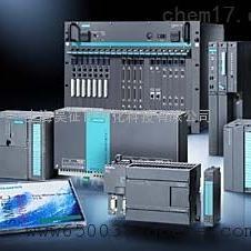 西门子CR40标准型CPU模块