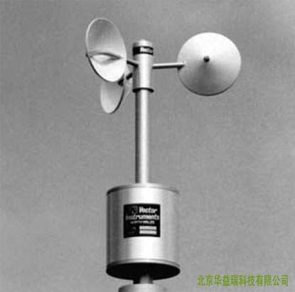 A100系列脉冲输出风速计