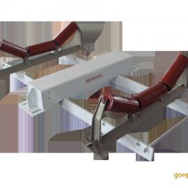 【山东领锐】厂家直销高精度电子皮带秤品质稳定、计量准确