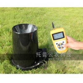 TPJ-32-G雨量记录仪 自记式雨量计