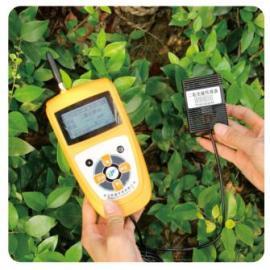 托普TPJ-26-G二氧化碳测量仪