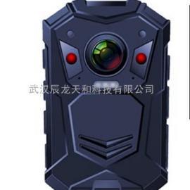 影卫达DSJ-T8便携式视音频记录仪