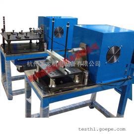 10Nm磁粉测功机