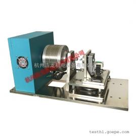20Nm磁粉测功机