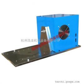 15Nm磁滞测功机