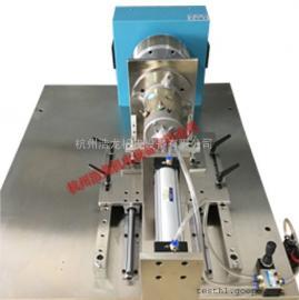 30Nm磁粉测功机