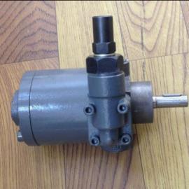 意大利ATOS变量双联泵PFED-43045/028/1DTO价格行情