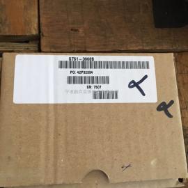 MOOG原装铸铁伺服阀G761-3008B