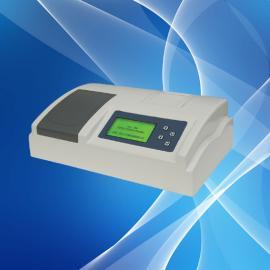 LB-NC97农产品安全快速检测仪