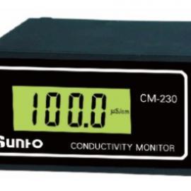 先河SUNHO 电导率表CM-230