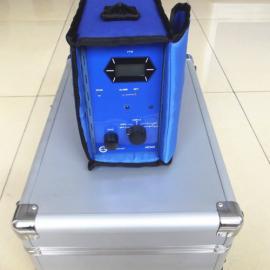 家居装修必备产品 4160-II型甲醛分析仪