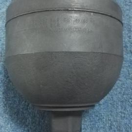 蓄能器皮囊4L*7/8-14UNF/VG5NBR20/P460 贺德克品牌产品
