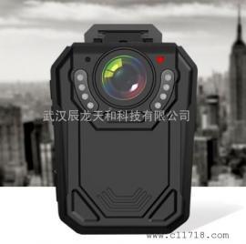 影卫达DSJ-V9迷你型视音频记录仪