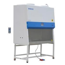 博科单人二级生物安全柜BSC-1100IIA2-X厂家价格