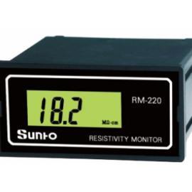 先河SUNHO 电阻率表RM-220